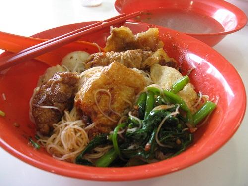 special chili yong tau foo 4