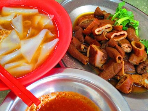 guang liang cooked food kway chap 2