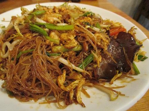 nankhon kitchen 10