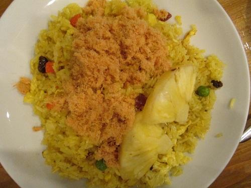 nankhon kitchen 5