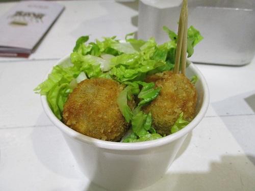 veganburg 4