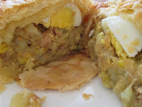 don pie 3