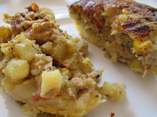 don pie 6