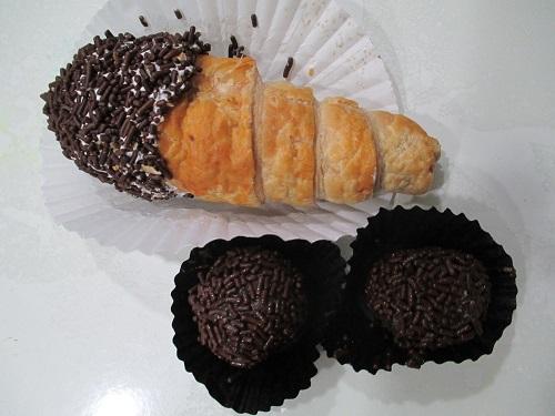 Katong Dona Manis cake shop 2