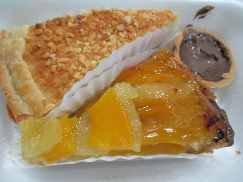 Katong Dona Manis cake shop 3