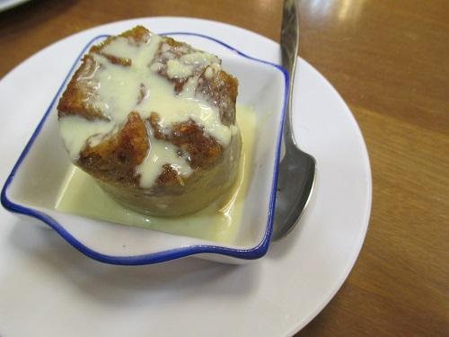 Katong Ren Ren Desserts 5