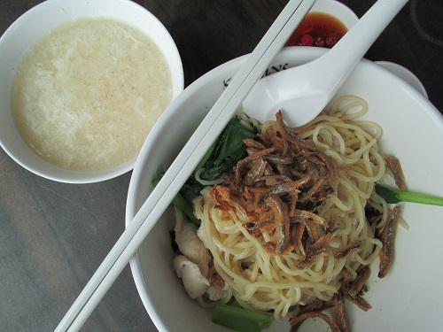 L32 famous handmade noodles 3