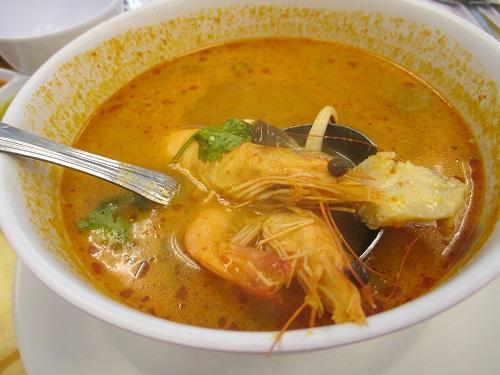 bei sheng thai 3