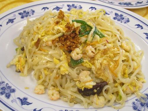 bei sheng thai 5