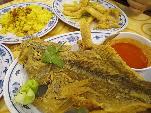 bei sheng thai 6