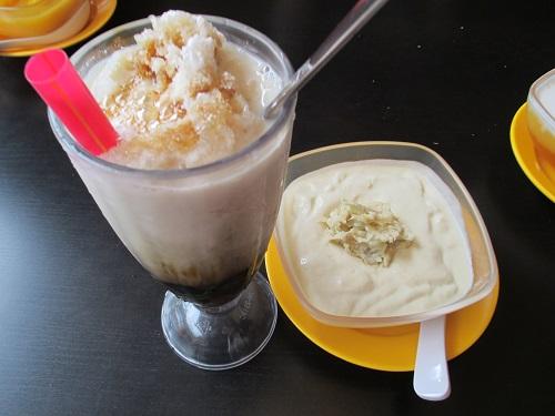 dessert bowl 2