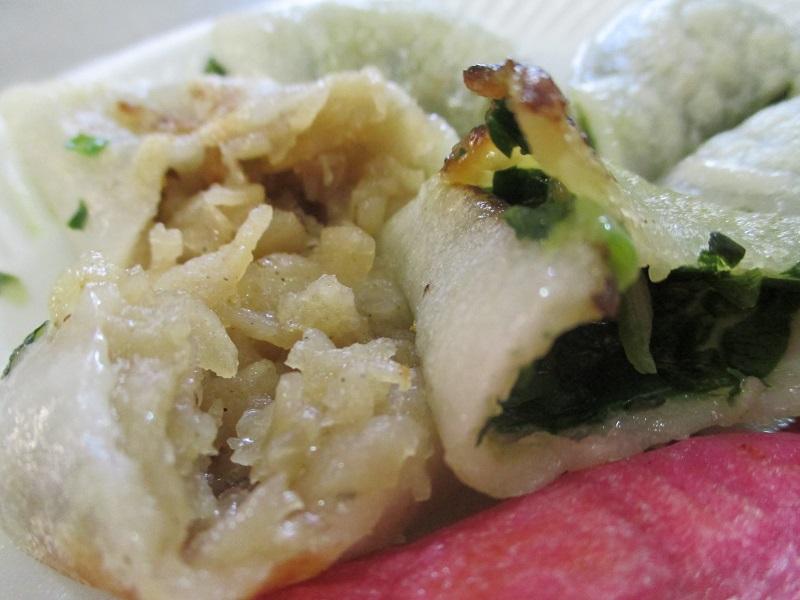Lai Heng Handmade Teochew kueh 3