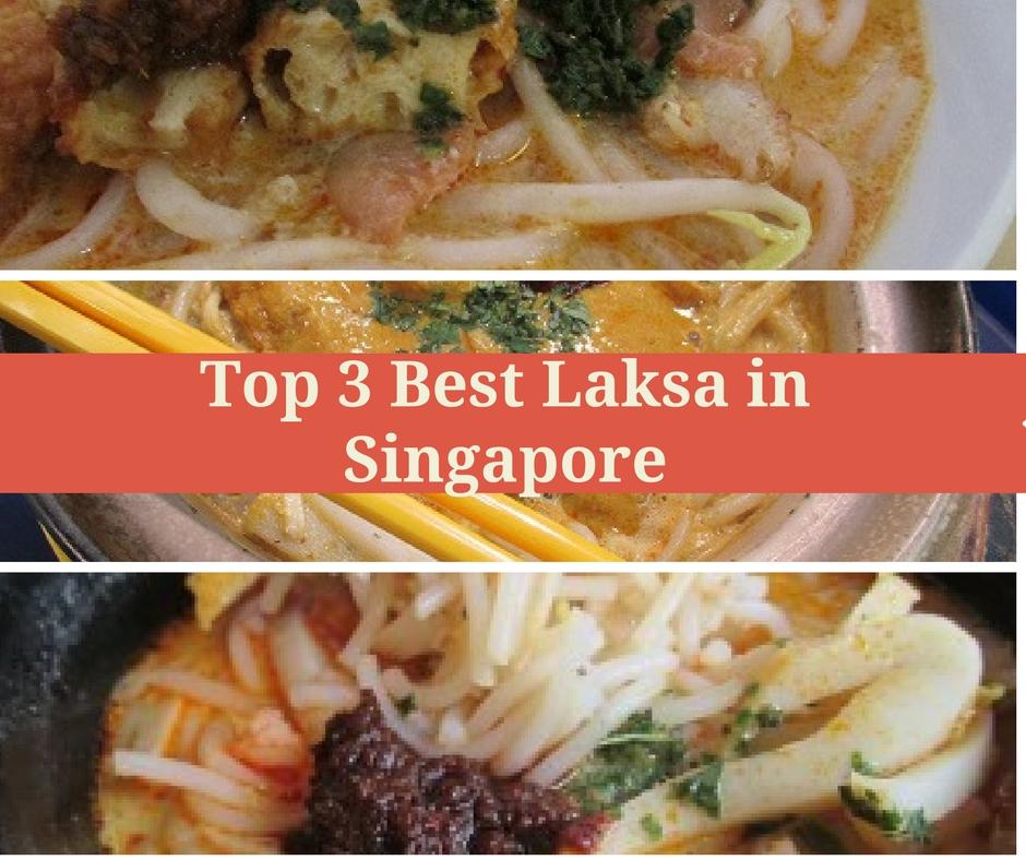 top-3-best-laksa-in-singapore