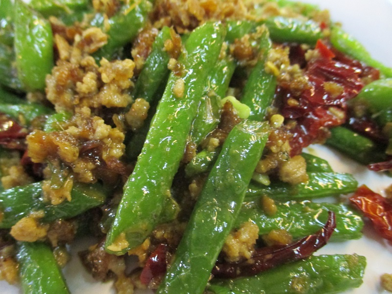Fu Li Seafood 2