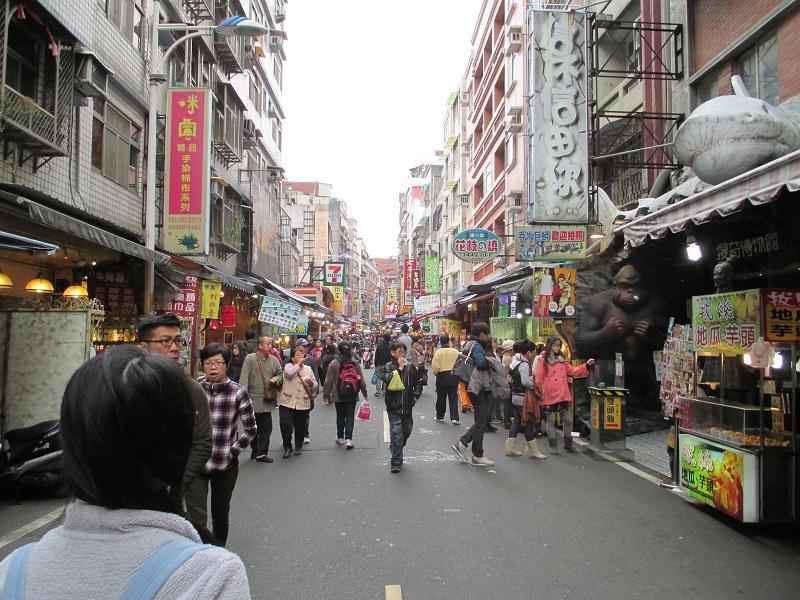 Taipei Day4 2