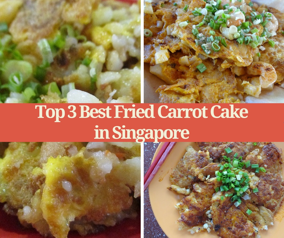 top-3-best-fried-carrot-cake-in-singapore