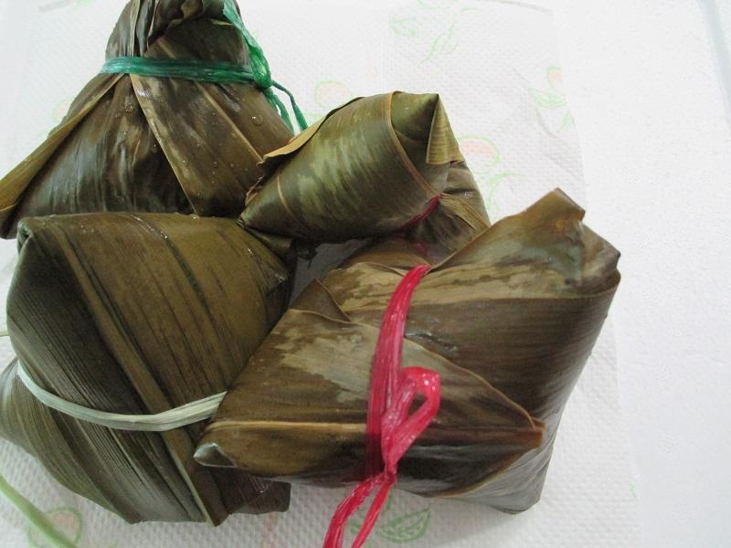 Hiong Kee dumplings 3