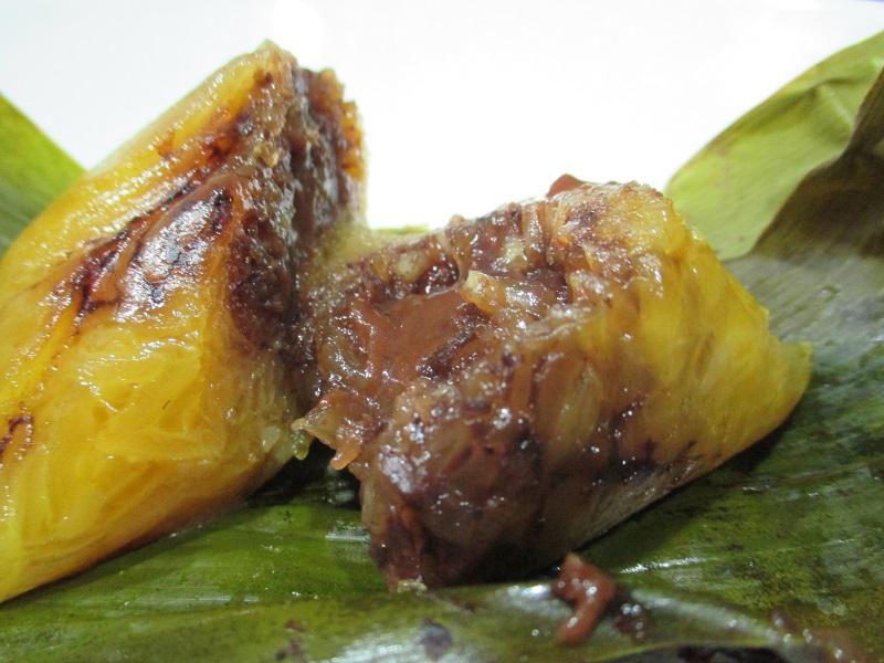 Hiong Kee dumplings 8