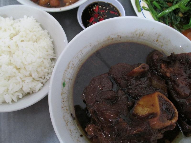 Rong Cheng Bak Kut Teh 5