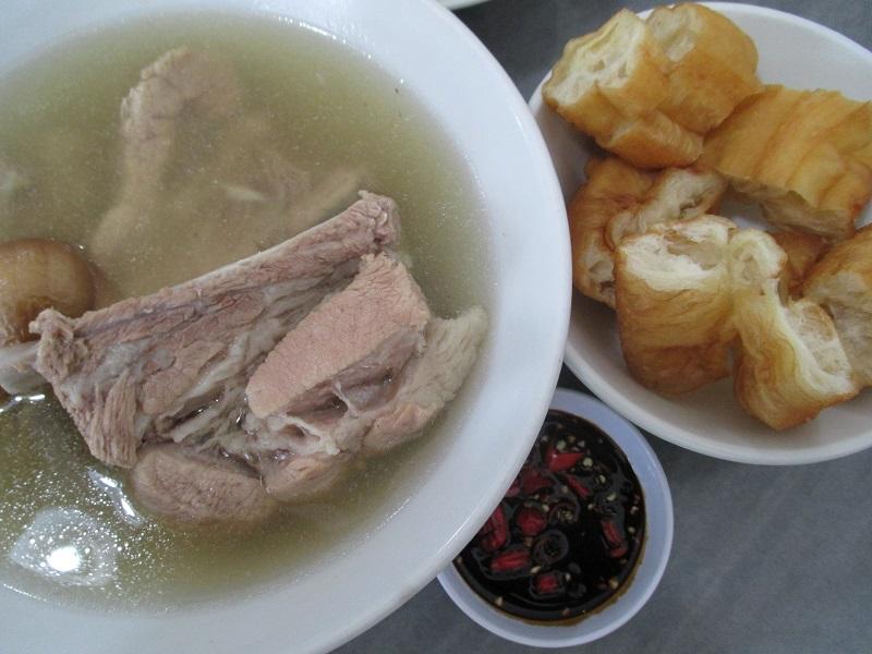 Rong Cheng Bak Kut Teh 6