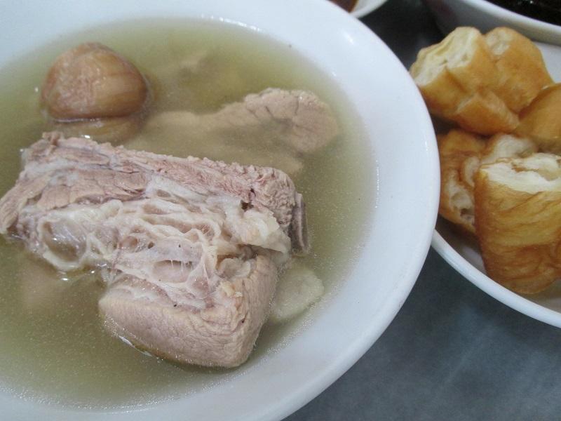 Rong Cheng Bak Kut Teh 7
