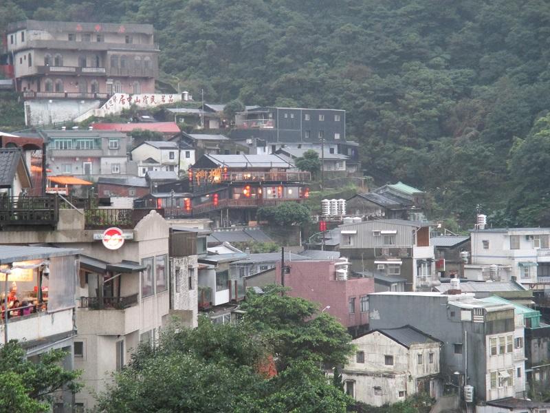 Taipei Day5 5