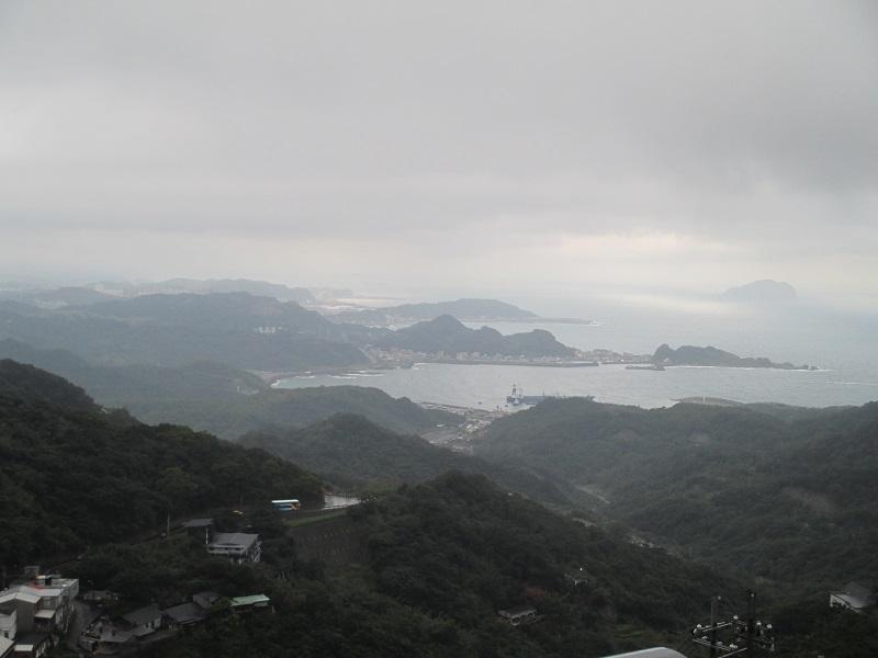 Taipei Day5 6