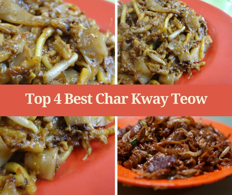 top-4-best-char-kway-teow