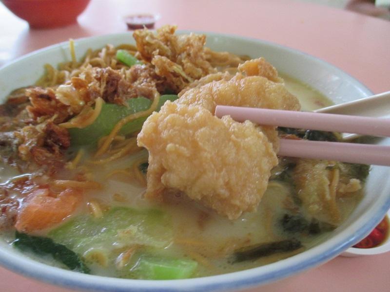 seng kee fish soup 3