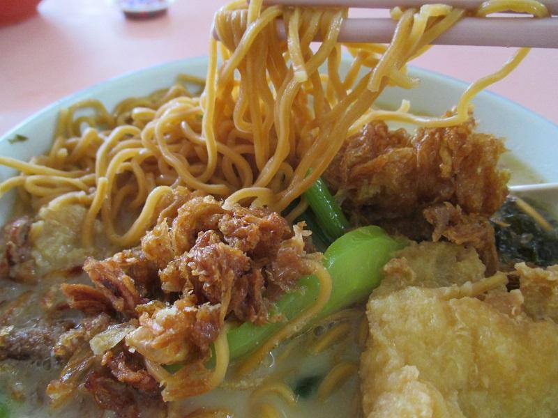 seng kee fish soup 4