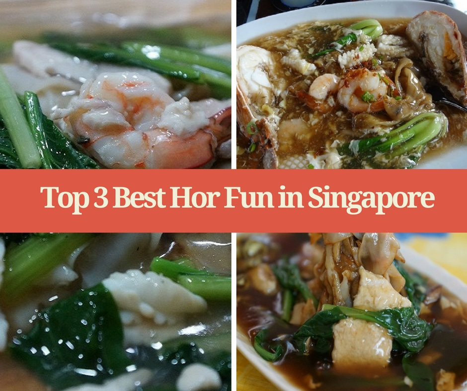 top-3-best-hor-fun-in-singapore