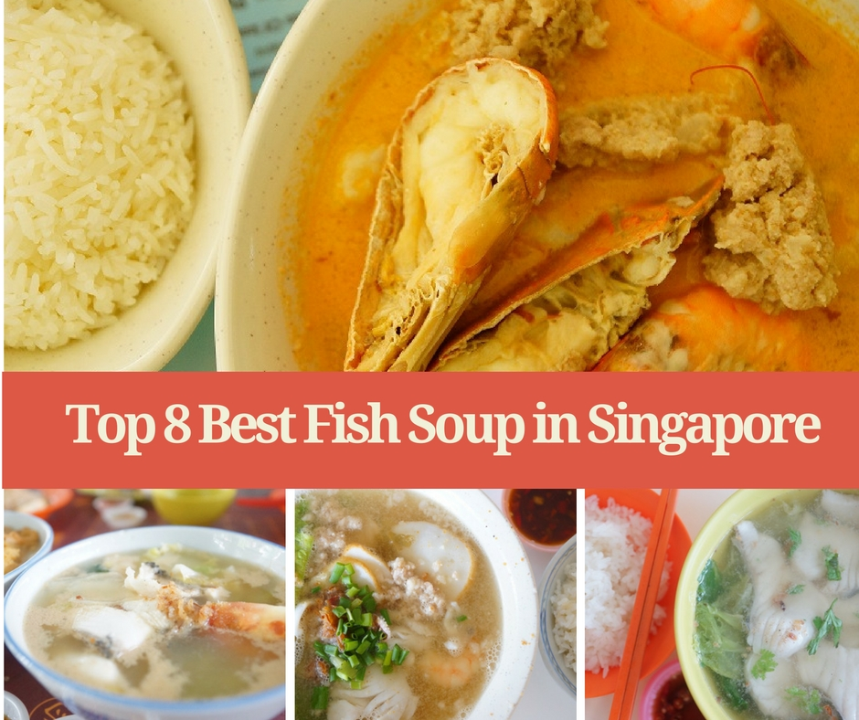 top-8-best-fish-soup-in-singapore