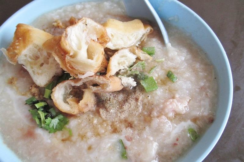 soon lee porridge 2