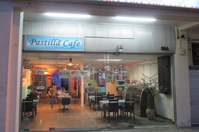 pastilla cafe 22