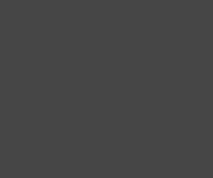 wordpress-logo-simplified-300x250