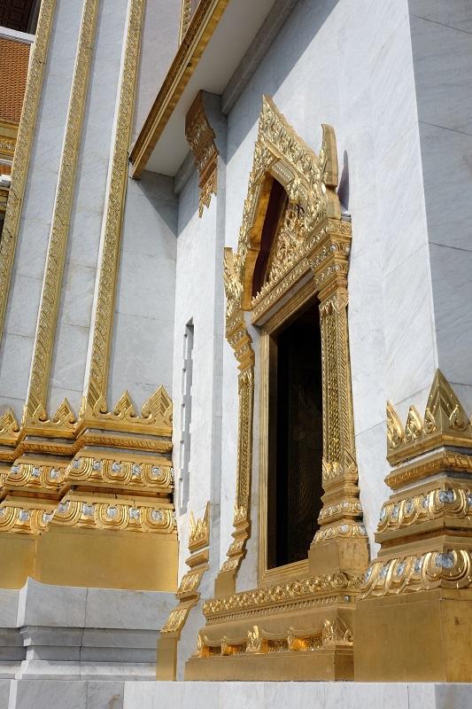 Bangkok 118
