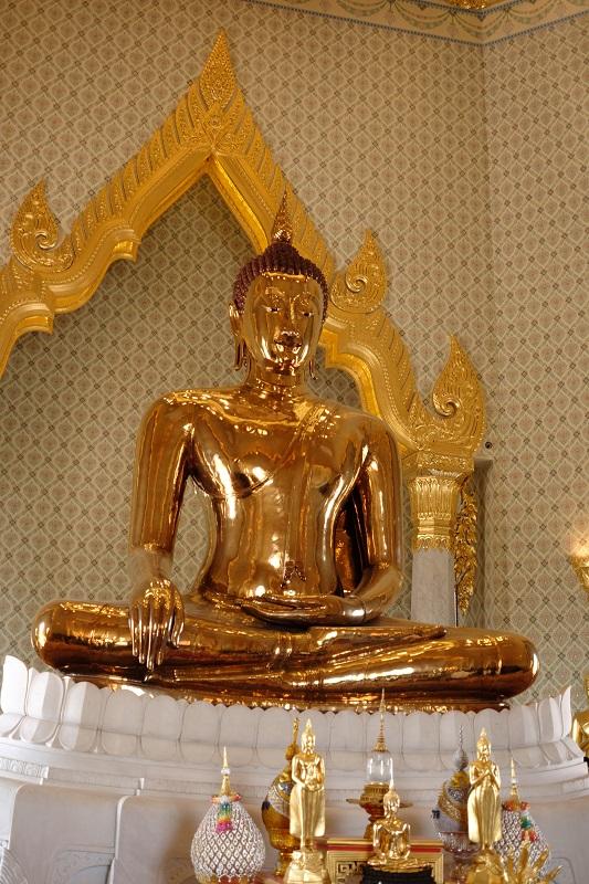 Bangkok 22