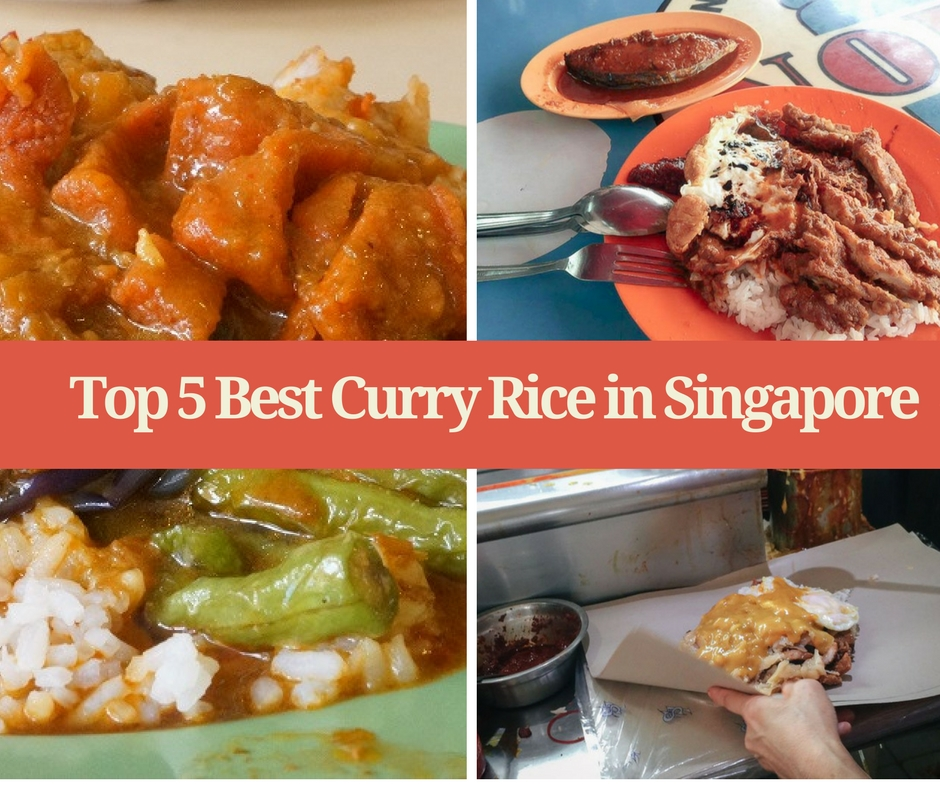 top-5-best-curry-rice-in-singapore
