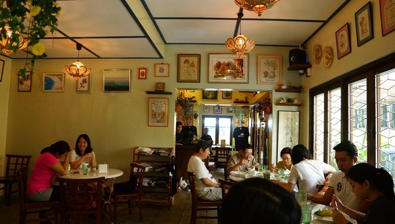 jubilee-coffee-house-and-bar-3