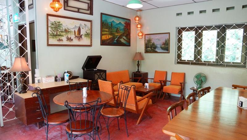 jubilee-coffee-house-and-bar-6