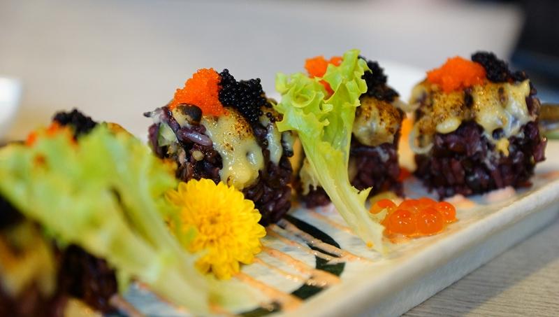 kinsa-sushi-10a