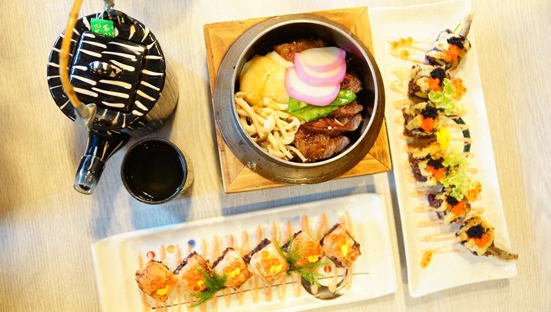 kinsa-sushi-1a