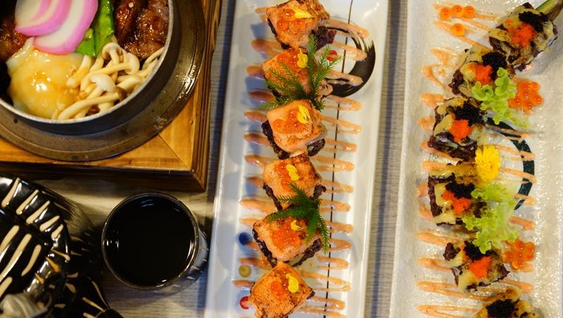 kinsa-sushi-3a