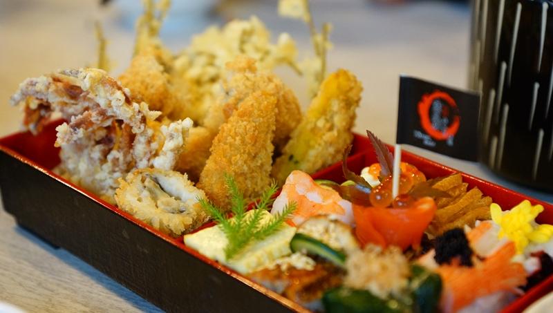 kinsa-sushi-5a