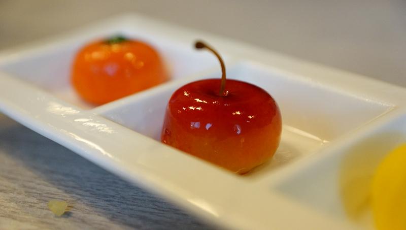 kinsa-sushi-7a