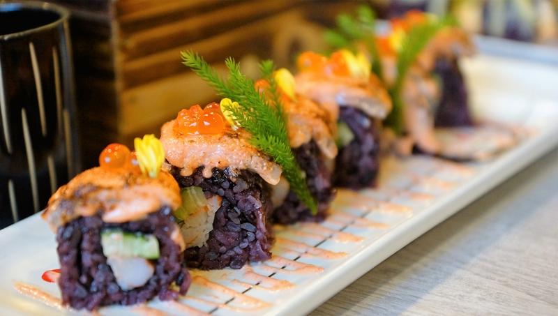 kinsa-sushi-9a