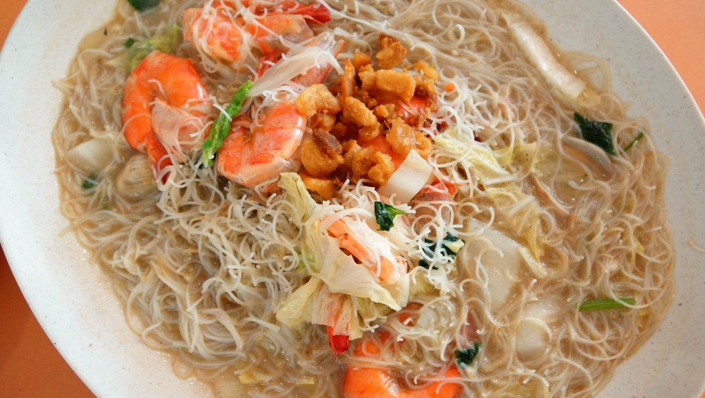 ming-guan-seafood-white-bee-hoon-2