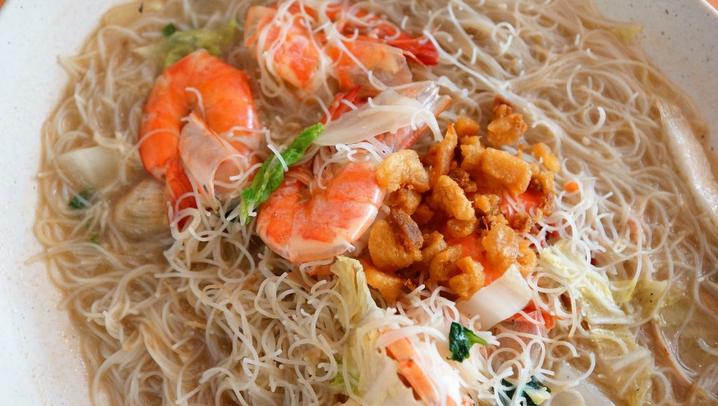 ming-guan-seafood-white-bee-hoon-3