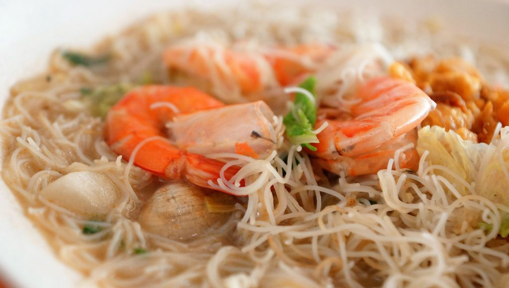 ming-guan-seafood-white-bee-hoon-4
