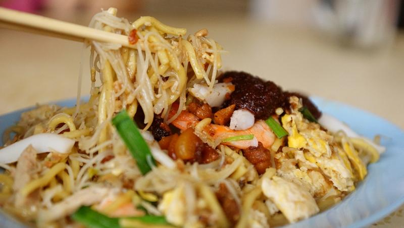 ming-yun-famous-fried-hokkien-prawn-mee-3